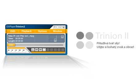 Trinion_2.jpg